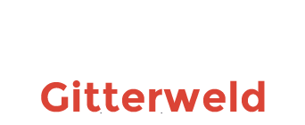 Isocar logo